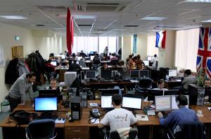voronezh-office-2011-2